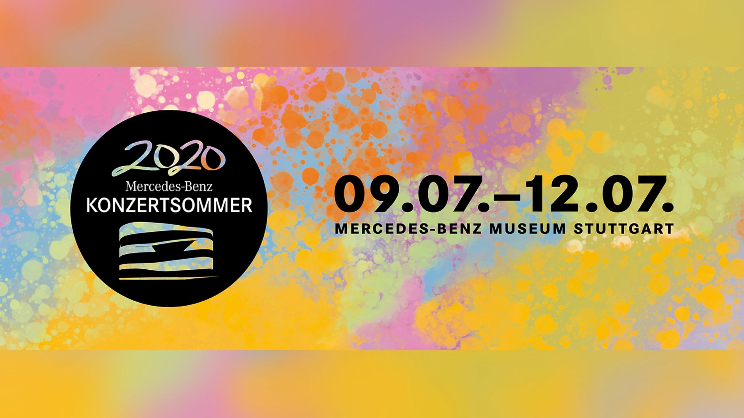 https://cloud.mb-lounge.com/files/HQ-Events/Classic/Museum/event-calendar-concert-concert-summer-2560x1440.jpg