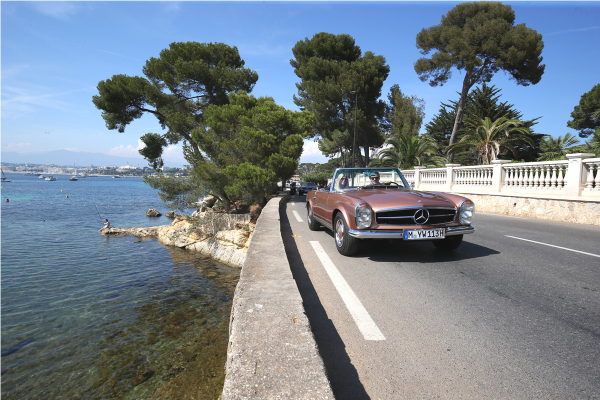 https://cloud.mb-lounge.com/files/HQ-Events/Classic/Oldtimer%20Events/CCT_Provence_1200x800.jpg