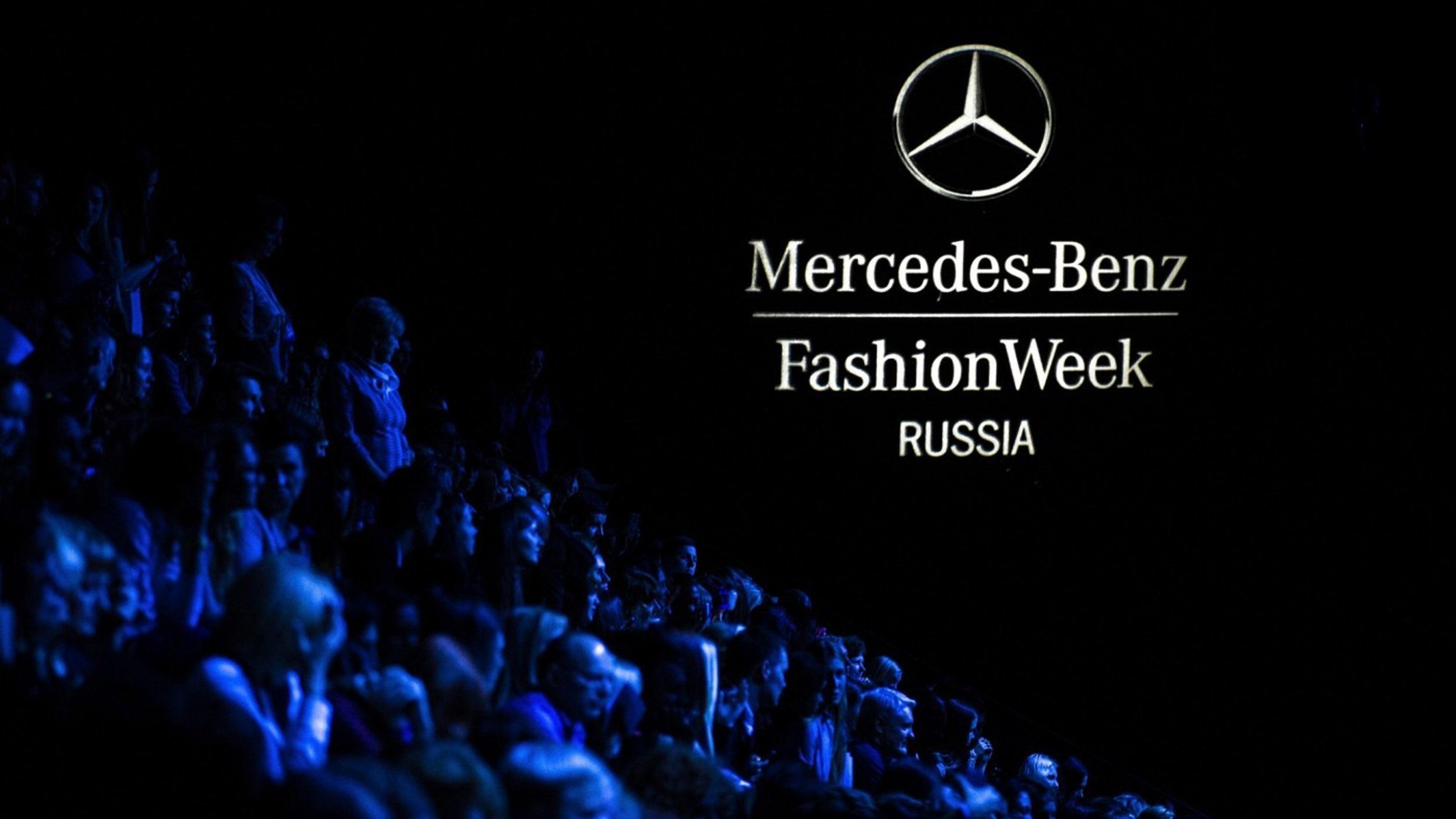 https://cloud.mb-lounge.com/files/HQ-Events/Lifestyle/Fashion/event-calendar-mbfw-russia-2560x1440.jpg