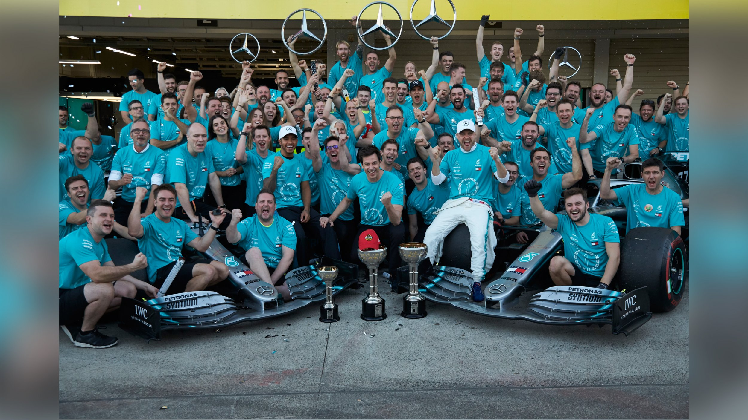 https://cloud.mb-lounge.com/files/HQ-Events/Motorsport/Formel%201/event-calendar-mercedes-benz-formula-1-grand-prix-japan-2560x1440.jpg
