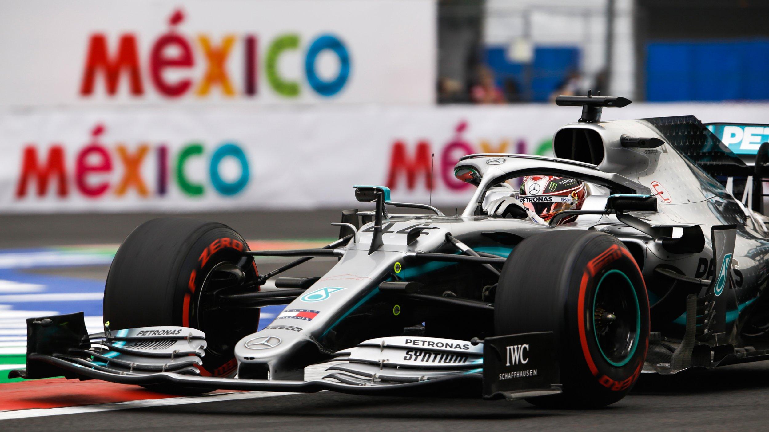 https://cloud.mb-lounge.com/files/HQ-Events/Motorsport/Formel%201/event-calendar-mercedes-benz-formula-1-grand-prix-mexico-2560x1440.jpg
