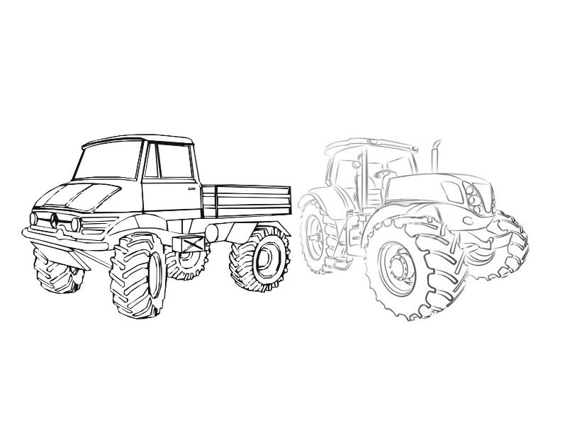 https://cloud.mb-lounge.com/files/User/gerhard-grosse_72113/Logo%20Schlepper%20UNIMOG.png